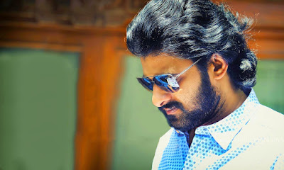 Top Famous South Indian Super star Actor Prabhas new hd photo shoot images gallery. New Stylish images of South Indian Actor Prabhas.