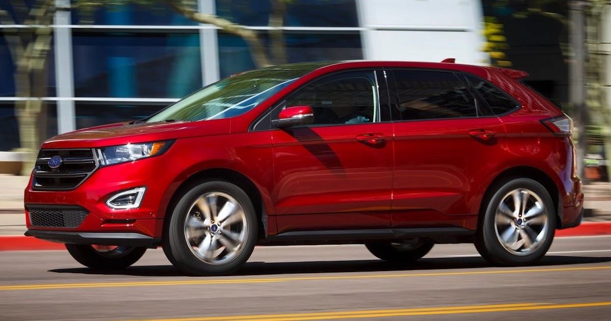 top 30 best selling vehicles in america   april 2017