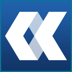 OpenCanvas v7.0.20 Full version