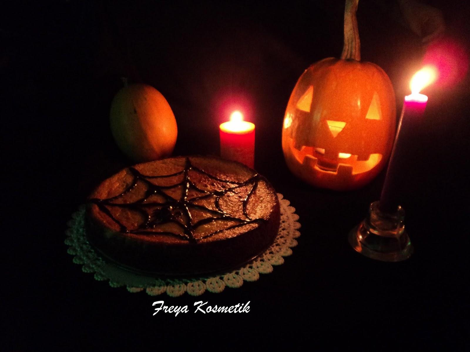 Intagliare Zucca Per Halloween Disegni freya kosmetik: come intagliare la zucca per halloween