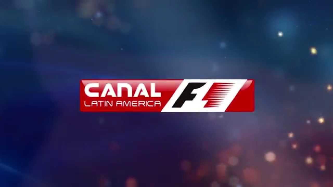 El canal de Formula 1 Latin América se incorpora a Cablevisión, el ...