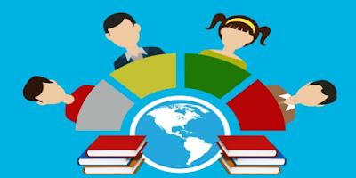 Advantages Of Online Education