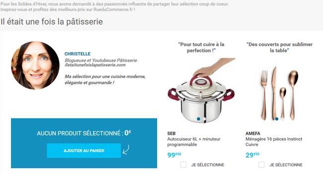 http://www.iletaitunefoislapatisserie.com/2018/01/ma-wishlist-speciale-soldes-rue-du-commerce.html