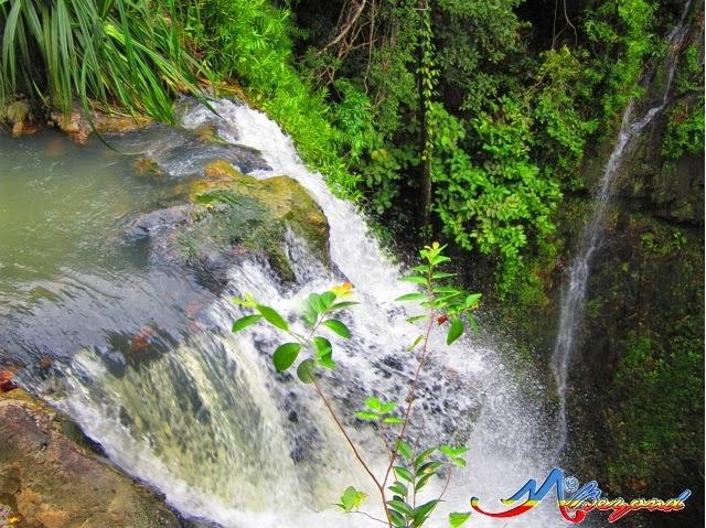 Bacolod Tourist City Spots