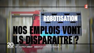 http://www.francetvinfo.fr/replay-jt/france-2/20-heures/les-robots-vont-ils-mettre-fin-au-travail_2060626.html