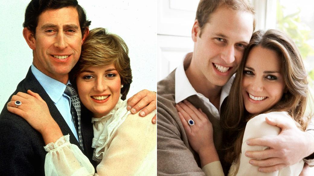 kate middleton comparison princess lady diana barbie craze kate middleton comparison princess lady diana