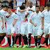 Chuyên gia soi kèo Sevilla vs Celta Vigo (La Liga 0h30 - 19/11/2017)
