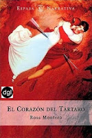 http://mariana-is-reading.blogspot.com/2017/01/el-corazon-del-tartaro-rosa-montero.html