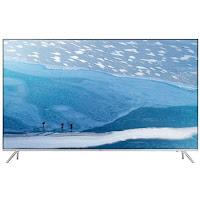 top-5-televizoare-samsung-4k-ultra-hd-138cm-4