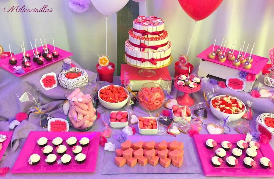 sweet-table-mesa-dulce
