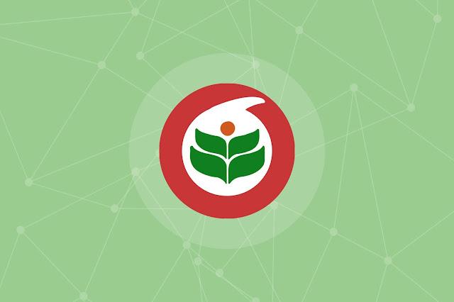 Cara Memohon Kemasukan AVTC Vokasional Pertanian Lahad Datu