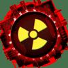 Doomsday Mod