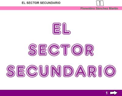http://ceiploreto.es/sugerencias/cplosangeles.juntaextremadura.net/web/curso_3/sociales_3/sector_secundario_3/sector_secundario_3.html