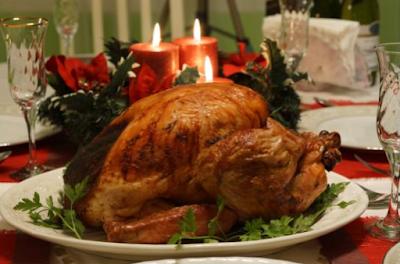 Alimentaçao-saudavel-mesmo-no-Natal