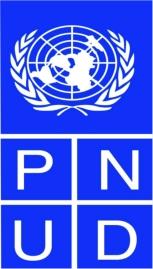 Avis de recrutement du coordonnateur national du secrétariat permanent du fonds de consolidation de la paix en guinée