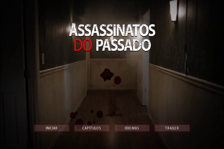 CLICK AQUI Download Assassinatos do Passado DVD-R Download Assassinatos do Passado DVD-R vlcsnap 2016 10 02 00h56m01s211