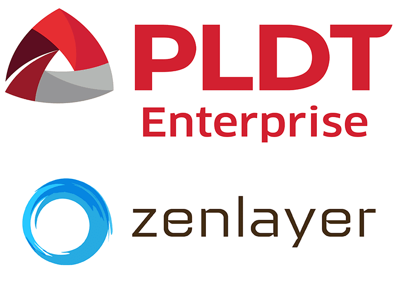 PLDT and Zenlayer works on SD-WAN tech in Philippines