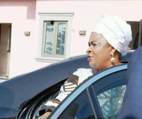 patience jonathan disgraced airport
