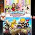 Jual Kaset Game PC Online dimainkan Offline