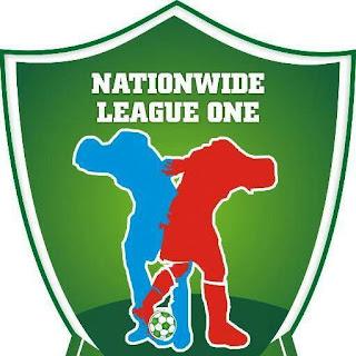 PipulTVNLO Division One Week 4 Fixtures (June 1/2)