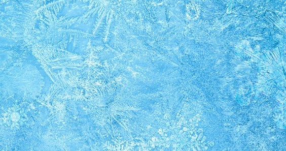 frozen wallpaper android