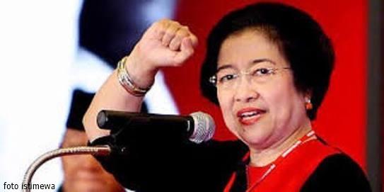 Megawati Dijadwalkan Resmikan Kantor DPD