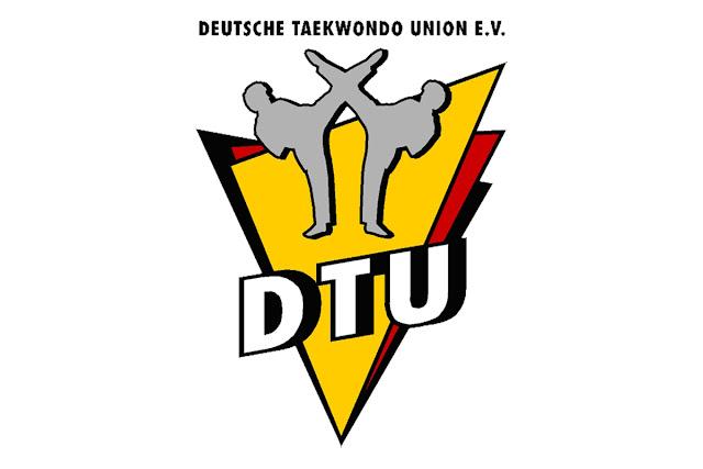 Γερμανική Ομοσπονδία Ταεκβοντό εναντίον Ευρωπαϊκής  Ένωσης Ταεκβοντό!