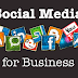 Start a Small Business with Social Media - How?