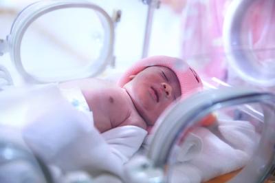 Philadelphia Birth Injury Attorney