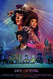 Watch Janelle Monae:  Dirty Computer Online Free 2018 Putlocker