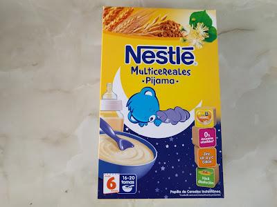 multicereales-pijama-de-nestle-3