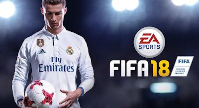 download fifa 18 full version gratis