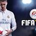Download Game FIFA 18 Full Version