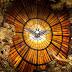 Os pecados veniais fecham a porta aos dons do Espírito Santo