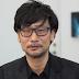 Giochi a episodi: il futuro secondo Kojima