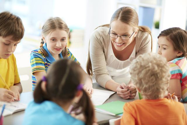9 مهارات تجعل منك معلما مبدعا و فاعلا