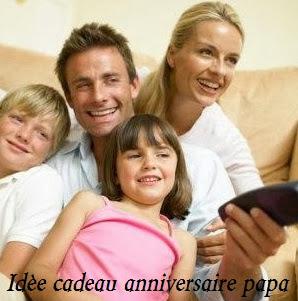 idee cadeau anniversaire papa texte anniversaire sms anniversaire po me anniversaire. Black Bedroom Furniture Sets. Home Design Ideas
