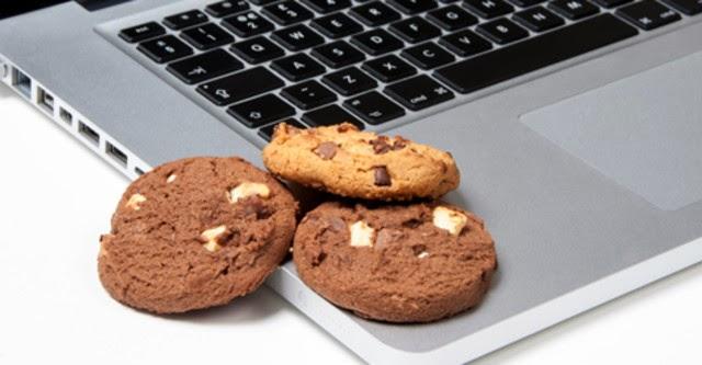 Cách thiết đặt tự động xoá cookie sau mỗi lần duyệt web