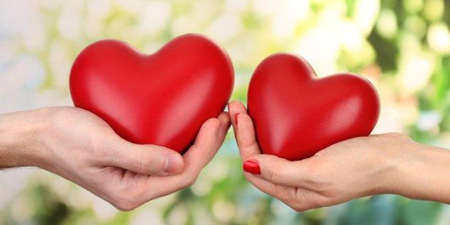 Perhatikan!! Inilah 7 Tanda Bahwa Jantungmu Sehat Bebas Penyakit!