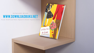 It Takes Two To Love (www.downloadbuku.net)