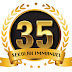 35 Tahun Sekolah Immanuel