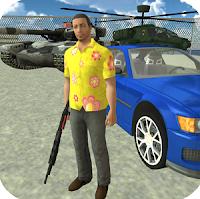 Real Gangster Crime Apk Mod Terbaru