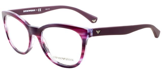 oculos-de-grau-emporio -armani