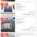 """HOTEL BINTANG 4 YANG MURAH di JAKARTA """"Favorite Para Tamu"""""""