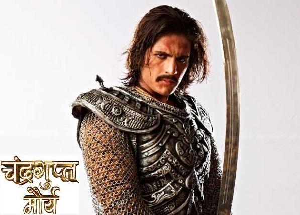 Zee Tv Serial Timing On Saturday