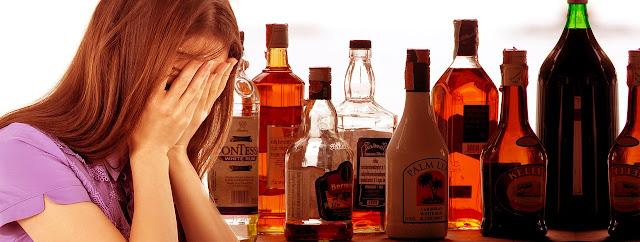 Understanding High-Functioning Alcoholics