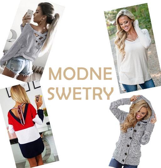 modne-swetry-na-zimę