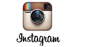 IG Picture Download