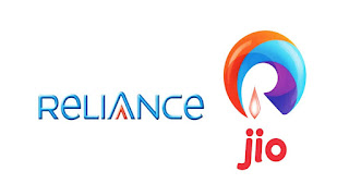 Review, Reliance, Jio, 4G,