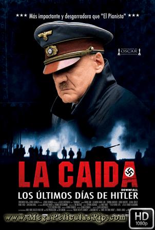 La Caida [1080p] [Castellano-Aleman] [MEGA]